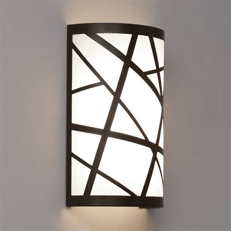 Revit Wall Sconce 100 Revit Wall Sconce Modern Architecture Brownlee Lighting Fashionable U2022 Functional