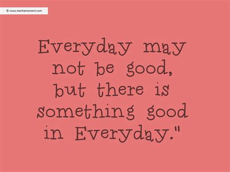 Positive Thinking Quotes Quotes About Positive Attitude Quotesgram