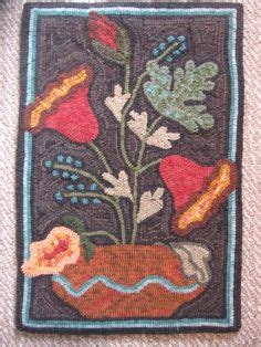 searsport rug hooking searsport rug hooking 16 x 24 patterns