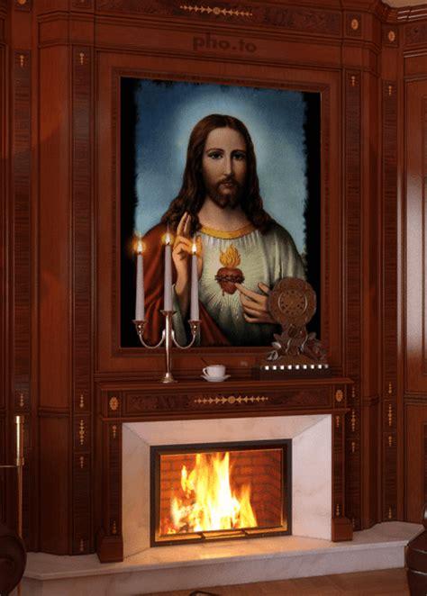 wallpaper bergerak kristen gambar kumpulan gambar animasi kristen bergerak terbaru