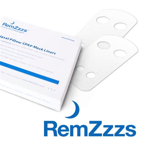 cpapxchange remzzzs cpap bipap mask liners