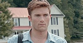 scott eastwood gif find & share on giphy