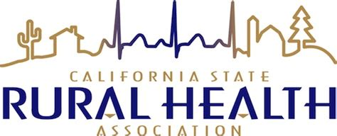 Cal State Mba Health by California State Rural Health Association Company Profile