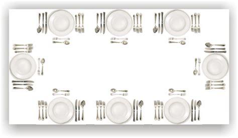 dimensioni tavolo ristorante identikit tavolo perfetto casa therapy