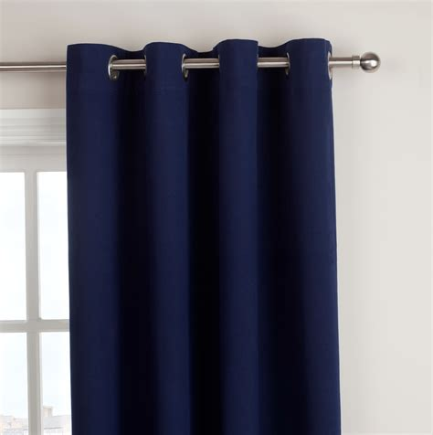 Cheap Curtains Online Shopping Home Design Ideas