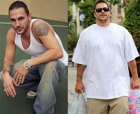 Is Kevin Federline Going To Tell All 2 by Where Are These Forgotten Reality Now Page 21