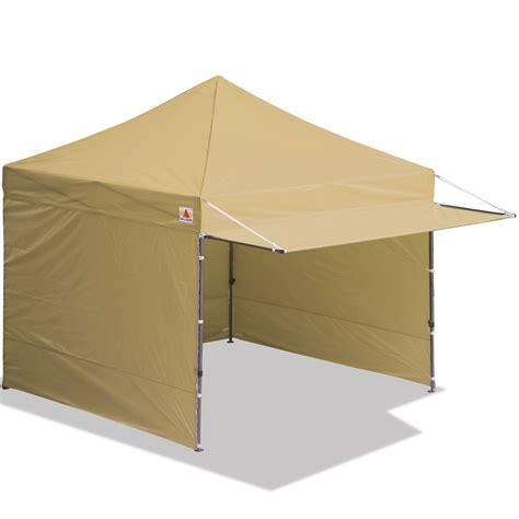home design deluxe pop up gazebo tent canopy home depot dash button frame tent canopy