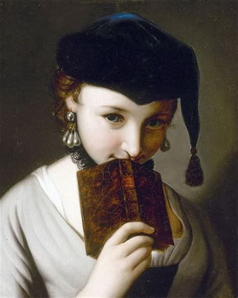 libro the portrait of a art books children pietro antonio rotari