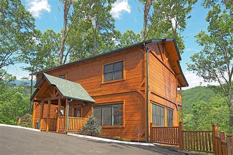 gatlinburg cabin heaven on earth 5 bedroom sleeps 18