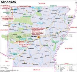 Arkansas Map Usa by 25 Best Map Of Arkansas Ideas On Pinterest Arkansas Usa