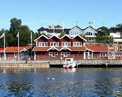 buy house in finland where to buy property in aland islands finland global property guide