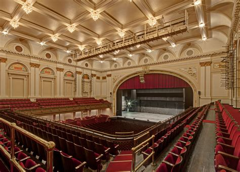 lyric opera house baltimore lyric opera house seating gallery images frompo