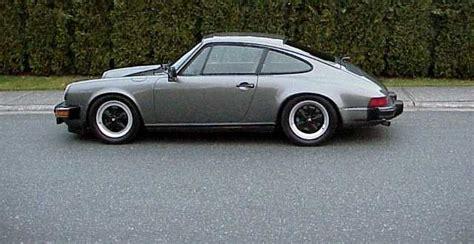 Porsche Slate Gray Paint Code Porsche Greys Pelican Parts Technical Bbs