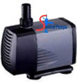 Pompa Aquarium 20 Watt pompa celup 115 watt at 107 sentral pompa solusi pompa
