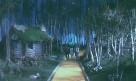 10 Odd and Fascinating Facts About The Wizard Of Oz