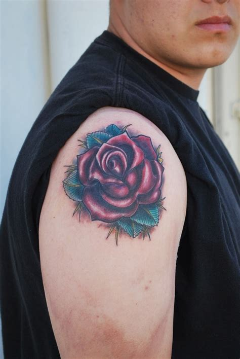 rose neck tattoo meaning tattoos designs ideas and meaning tattoos for you