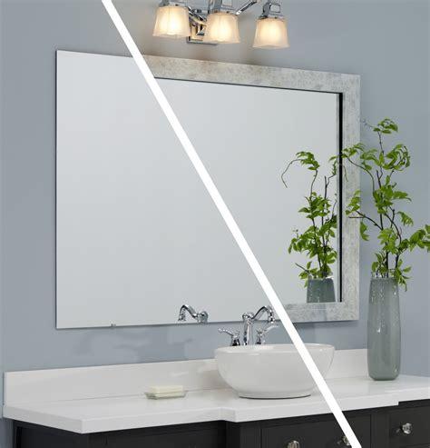 Handmade Decorative Mirrors - 100 mosaic bathroom mirror gold bathroom with