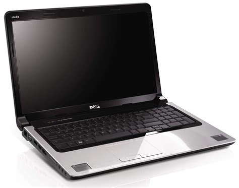 Dell Studio 1749 Laptop Download Instruction Manual Pdf