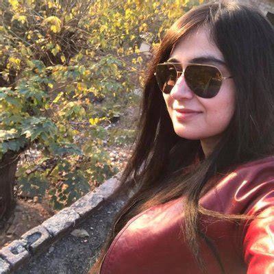 ayesha jehanzaib (@jehanzaibayesha) | twitter