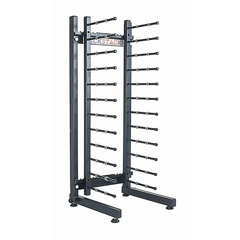 Stacked Plate Rack by Xxlselect Plate Rack Jackstack Tabletop 12 Boards 73 H