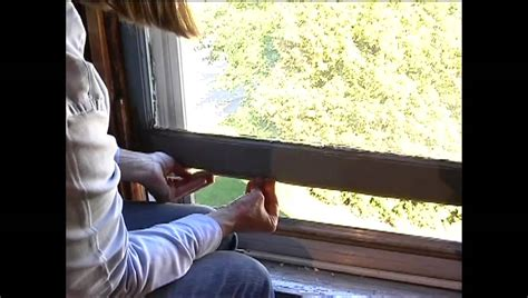 plastic window covering for winter how to seal windows for winter and summer