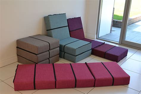 foam chair bed advantages of folding foam chair bed nealasher chair
