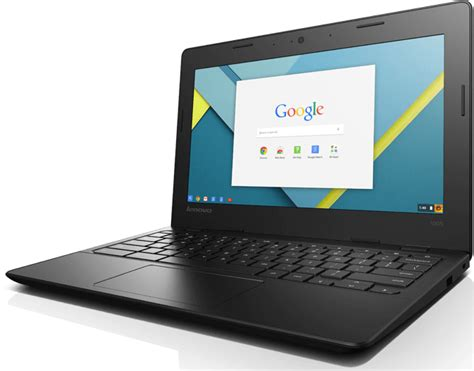 Laptop Lenovo Book lenovo 100s chromebook 11 6 quot affordable lightweight