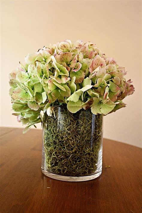unique vase filler ideas filler vase thefind