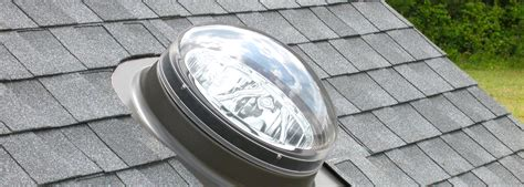 sun reflector for house windows velux sun tunnel skylights flexible and rigid