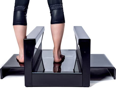 shoe scanner rs scan international