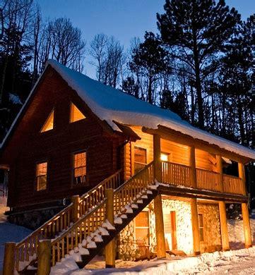 Mt Princeton Springs Cabins by Mount Princeton Springs Resort Co Destination