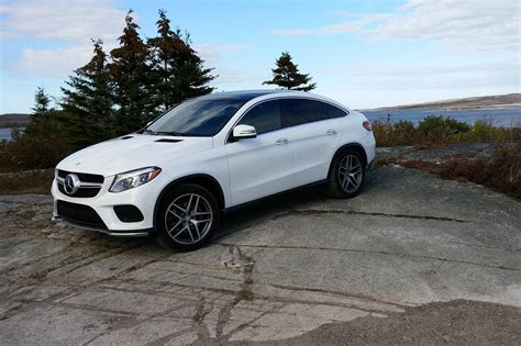 mercedes hd images mercedes gle coupe wallpapers images photos pictures