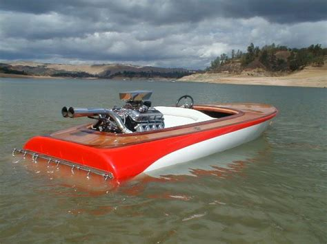 vintage speed boats for sale 139 best images about drag boats on pinterest runners