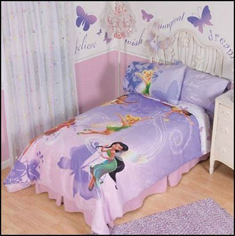 tinkerbell decorations for bedroom best 25 fairy theme room ideas on pinterest