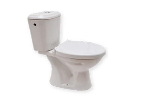 Water Closet Cistern by Ceramic Bathroom Water Closet Cistern One Toilet Orient Ceramic Sanitary Ware