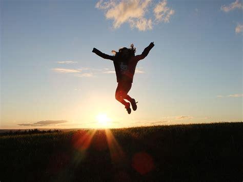 imgenes de logros free photo winning motivation succeed man free image