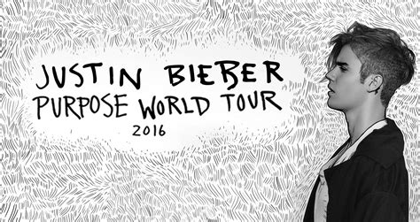 volume at justin bieber purpose world tour 08 11 2016