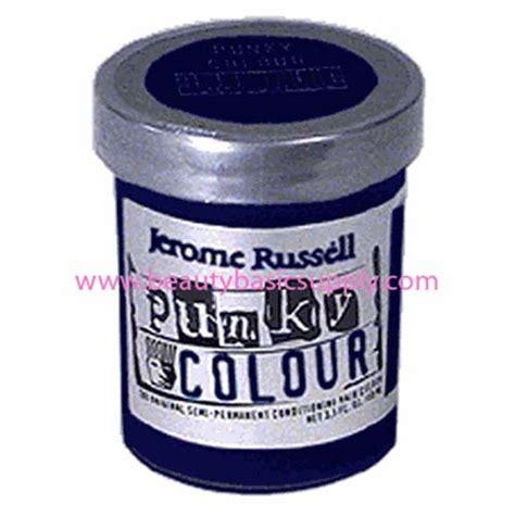 punky color midnight blue jerome punky colour 1414 midnight blue 3 5 oz