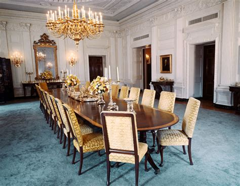 how many rooms in white house washington d c s top 10 the white house state dining room as many as 140 guests may enjoy