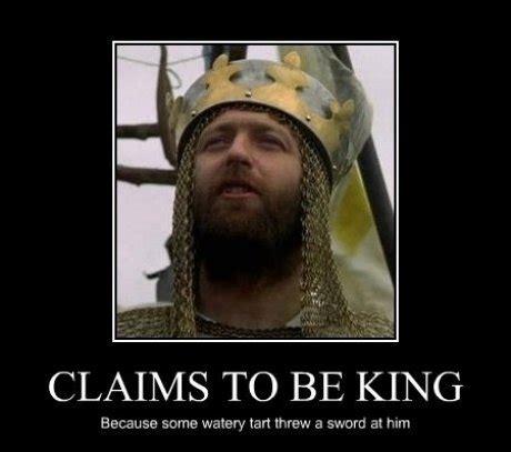 Monty Python Meme - monty python meme picture webfail fail pictures and fail videos