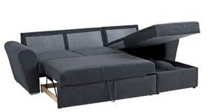 sofa and chaise lounge sovesofa vejlby m chaiselong stof m gr 229 jysk