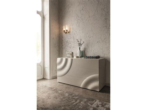 offerta comodini 242 e comodini moderni in legno offerta outlet