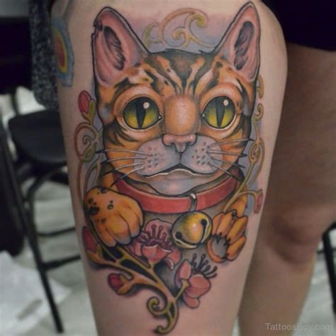 cat tattoo com cat tattoos tattoo designs tattoo pictures
