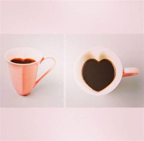 cool coffe mugs creative coffee mugs barnorama