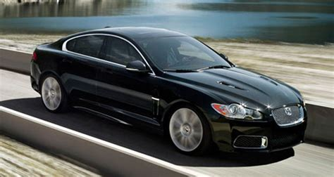 2011 jaguar xfr 2011 jaguar xfr car pro review