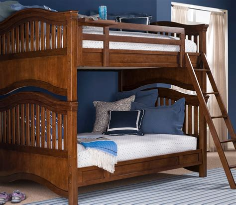 bunk bed rails universal bunk bed rail mygreenatl bunk beds how to build bunk bed rail