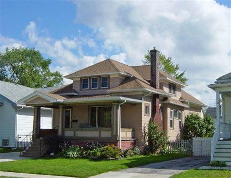 dream home on pinterest craftsman bungalows bungalows 25 best dream homes bungalows cotteges craftsman