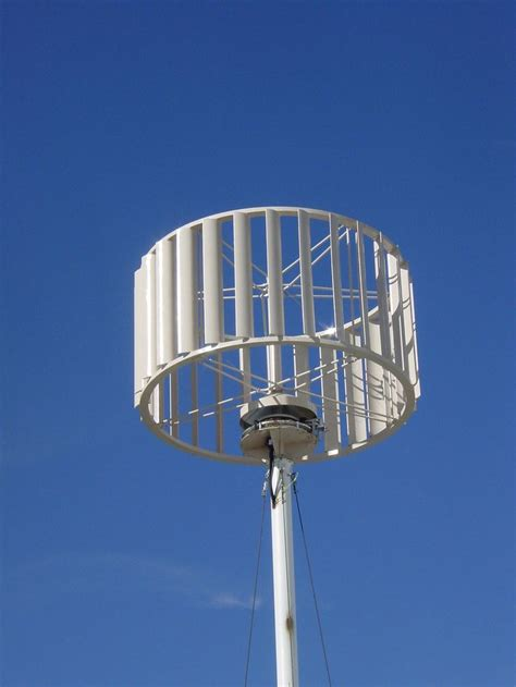 25 unique vertical wind turbine ideas on home