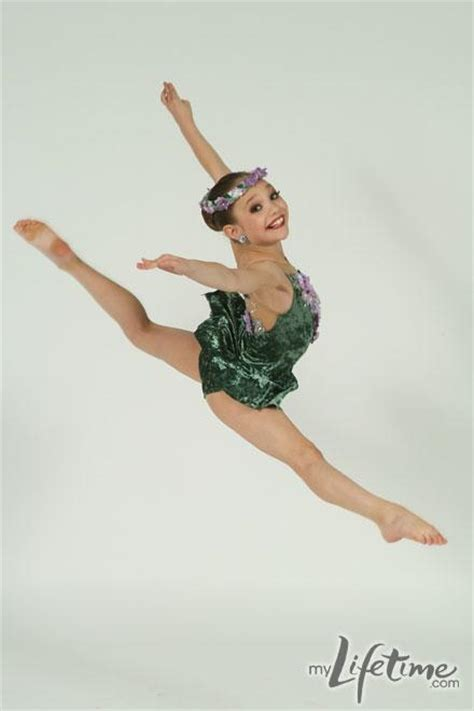dance moms maddie ziegler cry what is your favorite costume of maddie poll results