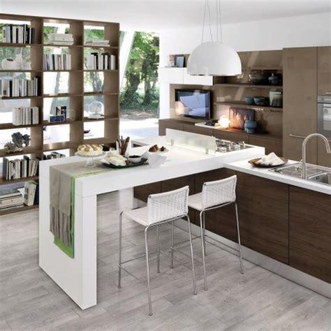centro cucine lissone cucine lube official store arredo spazio casa